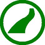 icone allée de garage