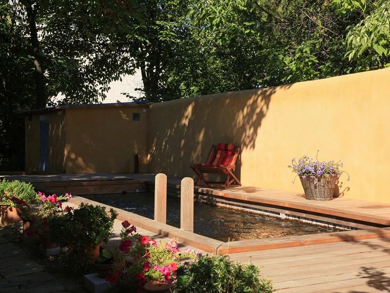 piscine-O2Pool-cote-mur