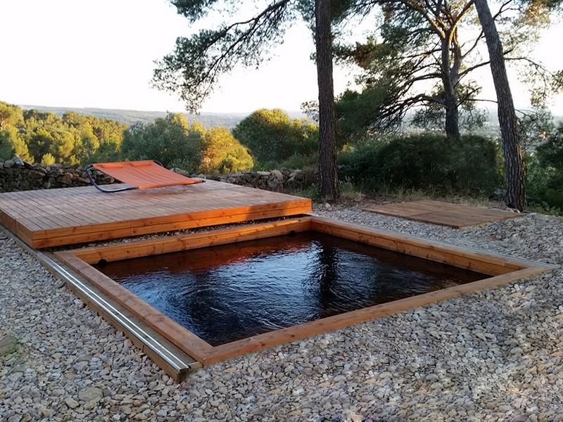 piscine-O2Pool-enterree