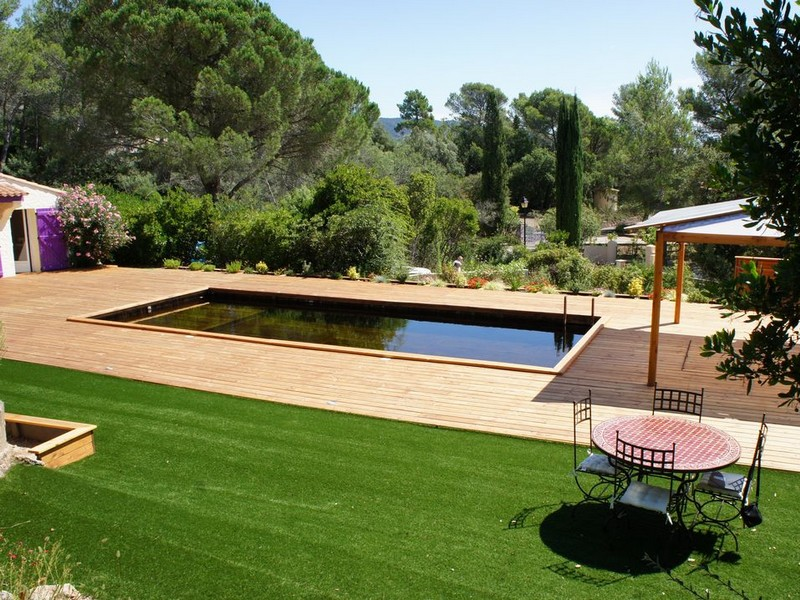 piscine-O2Pool-jardin