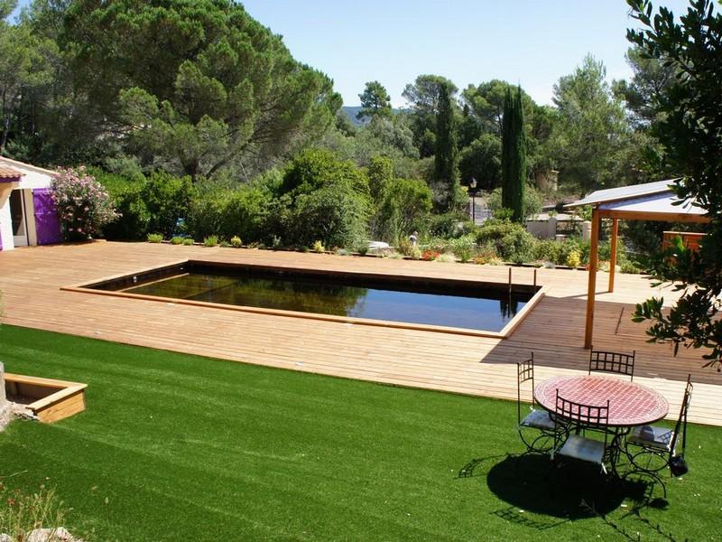 piscine-O2Pool-jardin
