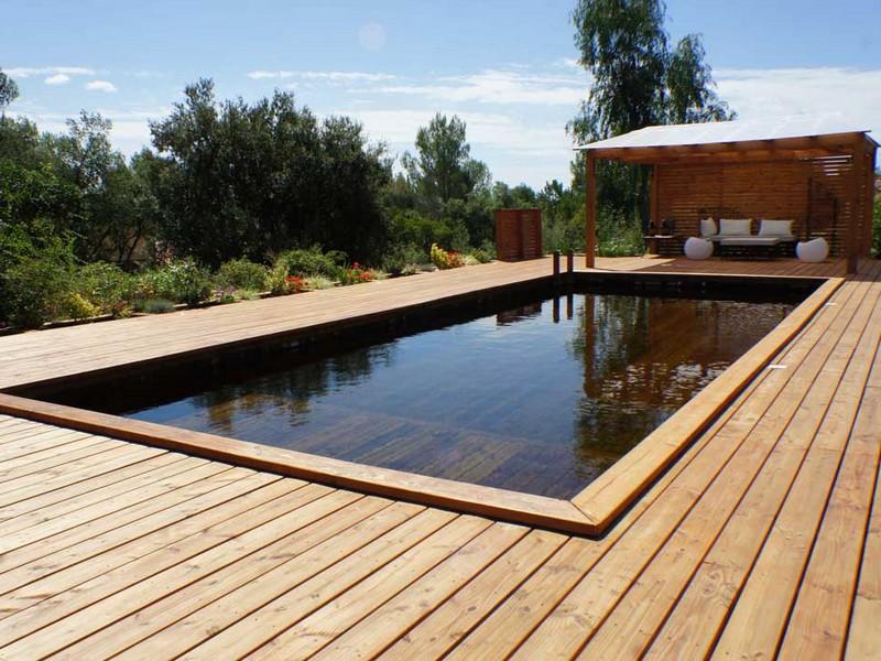 piscine-O2Pool-terrasse
