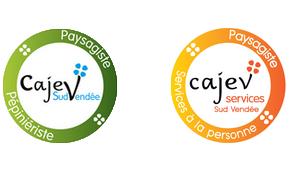 Cajev services sur Vendée